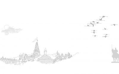 Brass city Jamnagar